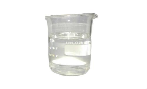 D95溶剂油2